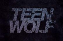 Teen Wolf saison 5: la bande-annonce du New York Comic-Con