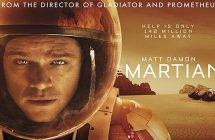 The Martian ou quand l'effet de la science dicte les faits de la fiction…