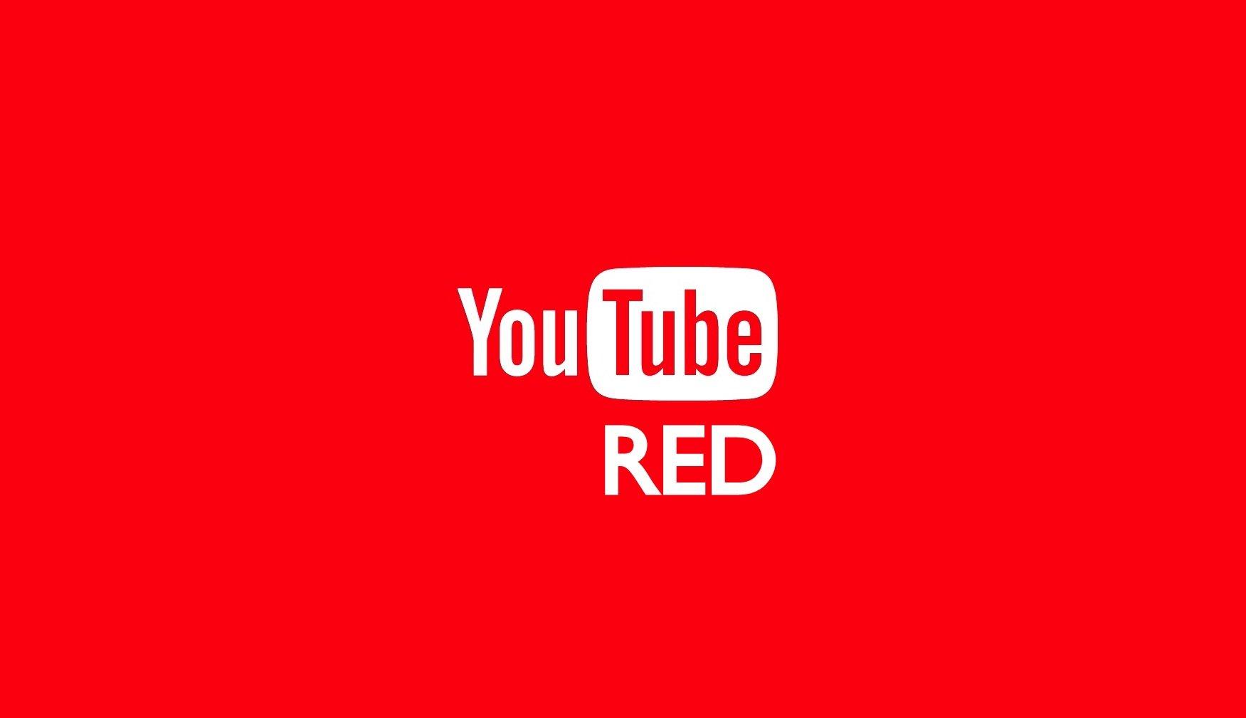 YouTube Red: ESPN efface ses vidéos