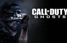 Call of Duty: Activision Blizzard ouvre un studio de télévision/cinéma