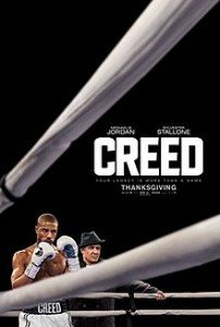 Talk-shows américains : Creed