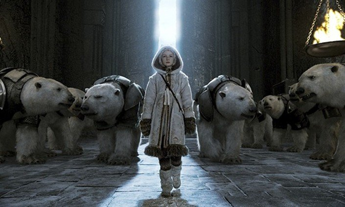 His-Dark-Materials-polar--012