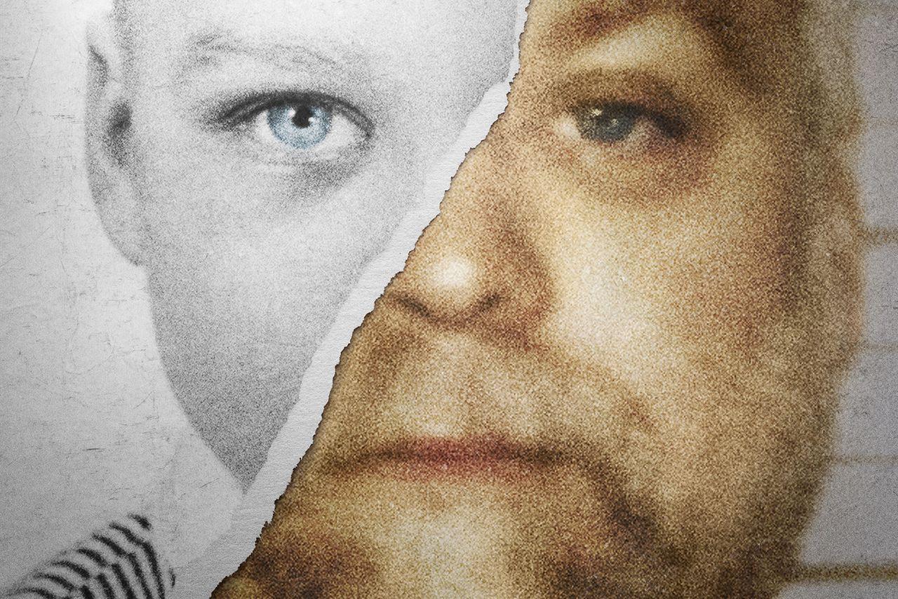 Making a Murderer: Netflix offre une nouvelle série documentaire