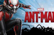 Ant-Man and The Wasp: Michael Douglas de retour