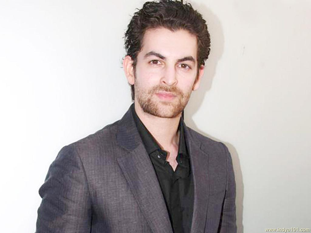 Game Of Thrones Saison 6 Neil Nitin Mukesh Ne Sera Pas De La