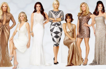 The Real Housewives of Beverly Hills saison 6: une première bande-annonce