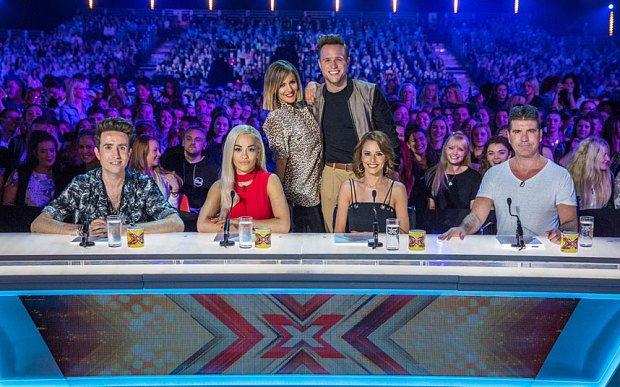 X_Factor_2015_team_3420313b