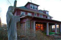 Haunted : une adaptation de The Demon of Brownsville Road chez FOX