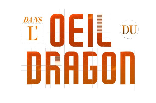 dragons-logo