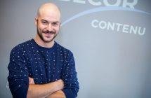 L'imposteur: Marc-André Grondin de retour au Québec