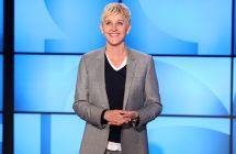 Talk-shows américains: invités de la semaine du 23 novembre 2015