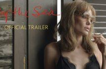 By The Sea: Vue sur mer avec Angelina Jolie et Brad Pitt (vidéo)