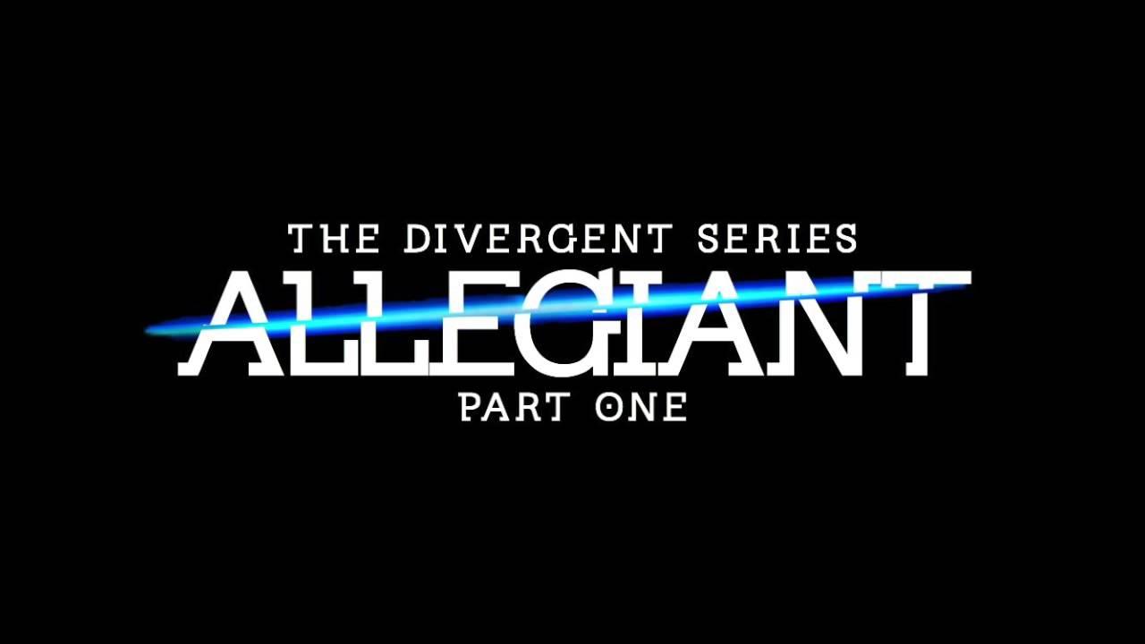 The Divergent Series: Allegiant: une nouvelle bande-annonce