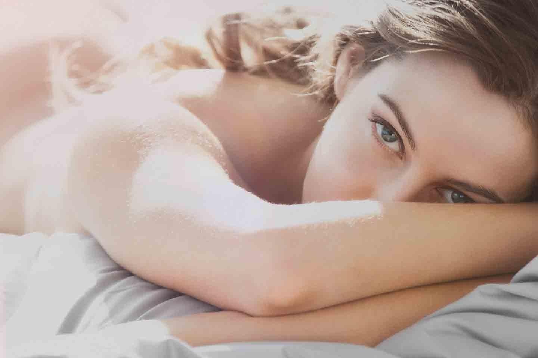The Girlfriend Experience: Starz dévoile les premières images