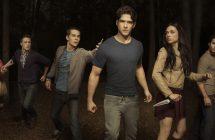 Teen Wolf saison 5B: ce sera l'enfer en 2016 (vidéo)