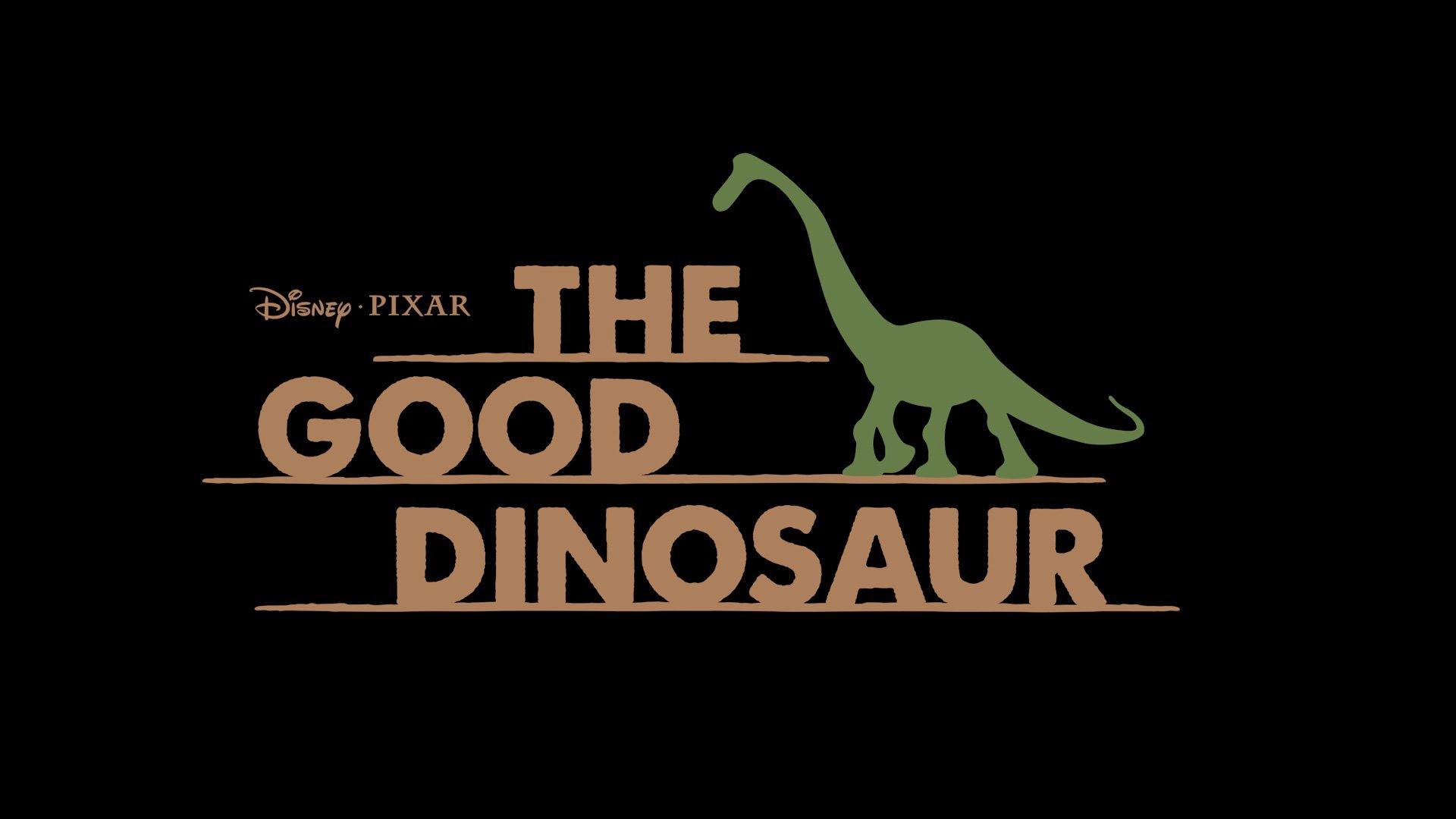The Good Dinosaur: nouvelle bande-annonce pour Le Bon Dinosaure