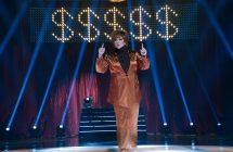 The Boss: une comédie avec Melissa McCarthy, Kristen Bell et Peter Dinklage