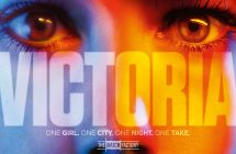 Victoria ou le film-séquence de 134 minutes à couper le souffle sans aucune coupure!