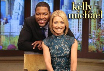 Talk-shows américains: invités de la semaine du 16 novembre 2015