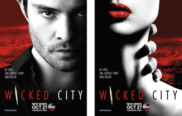 wicked-city-ed-westwick-posters-1