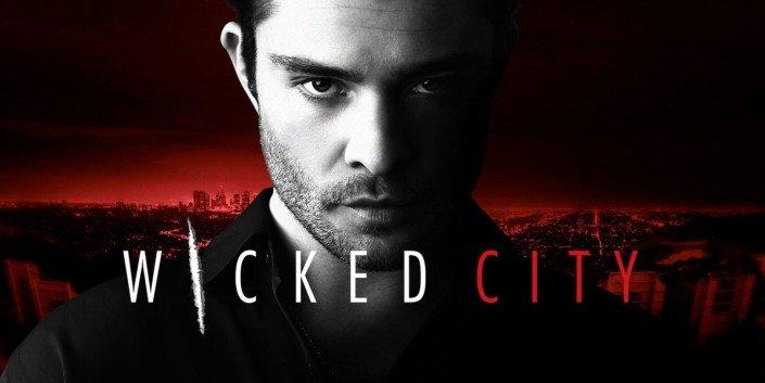 wpid-wickedcity2_0