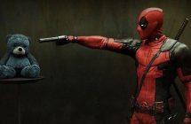 Deadpool: une nouvelle bande-annonce éléctrisante