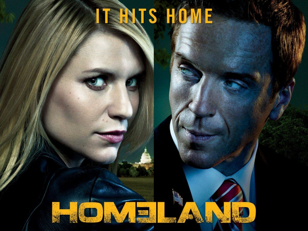 Homeland et The Affair reviendront