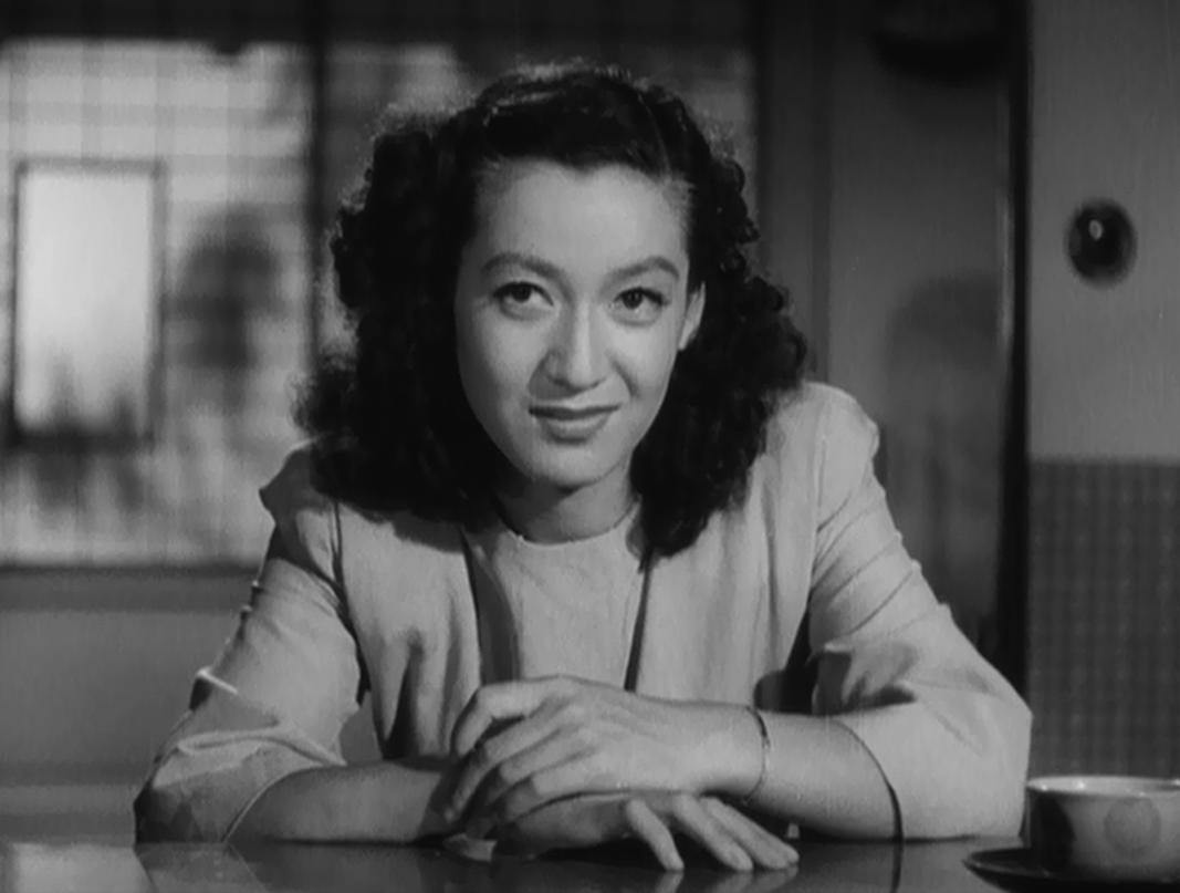 Setsuko Hara: décès de la muse de Yasujirô Ozu