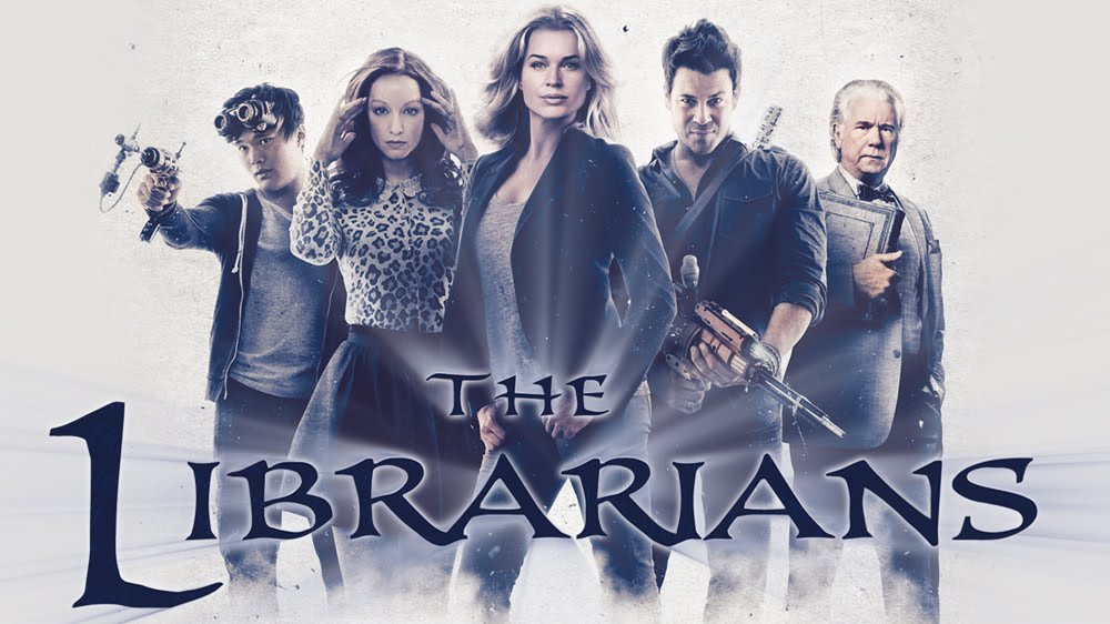 TNT renouvelle Major Crimes, The Librarians et Murder in the First