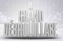 Grand débrouillage 2015 des chaînes spécialisées de divertissement !