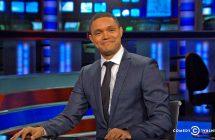 Talk-shows américains : invités de la semaine du 21 décembre 2015