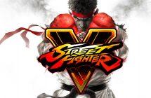 Street Fighter V: une nouvelle bande-annonce