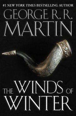 Game of Thrones saison 6 The Winds of Winter