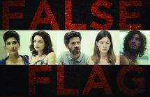 Qu'est-ce qu'une opération en False Flag ?