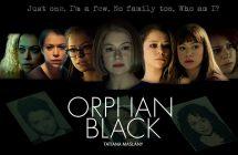 Orphan Black saison 4: un teaser dès plus intrigant