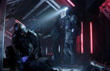 The Expanse: l'opéra cosmique aura une saison 2