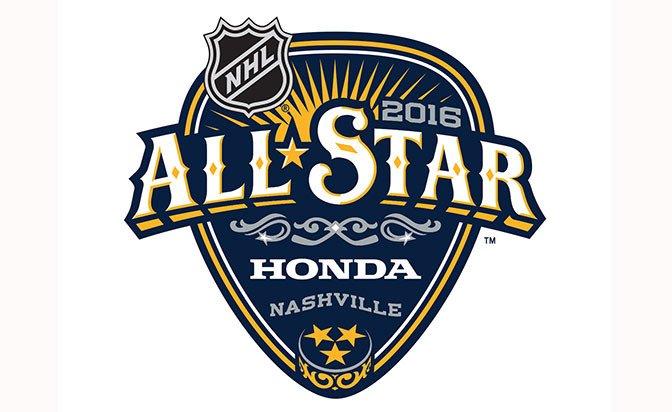 TVA Sports: Un week-end des étoiles de la LNH 2016