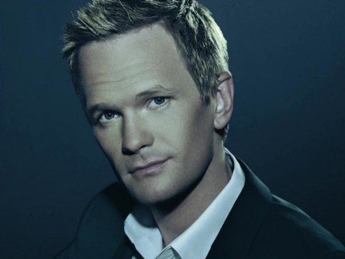 Neil Patrick Harris A Series Of Unfortunate Events