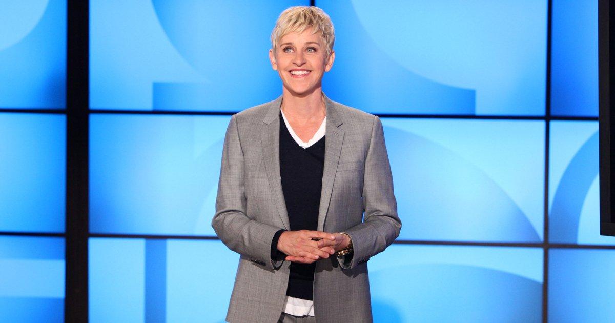 Talk-shows américains : invités de la semaine du 24 janvier 2016