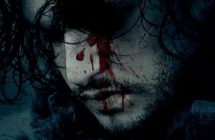 Game of Thrones saison 6: la date de retour du Trône de fer!