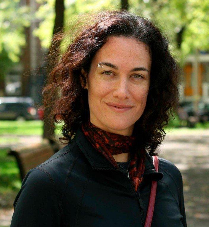 Stéphanie Leduc