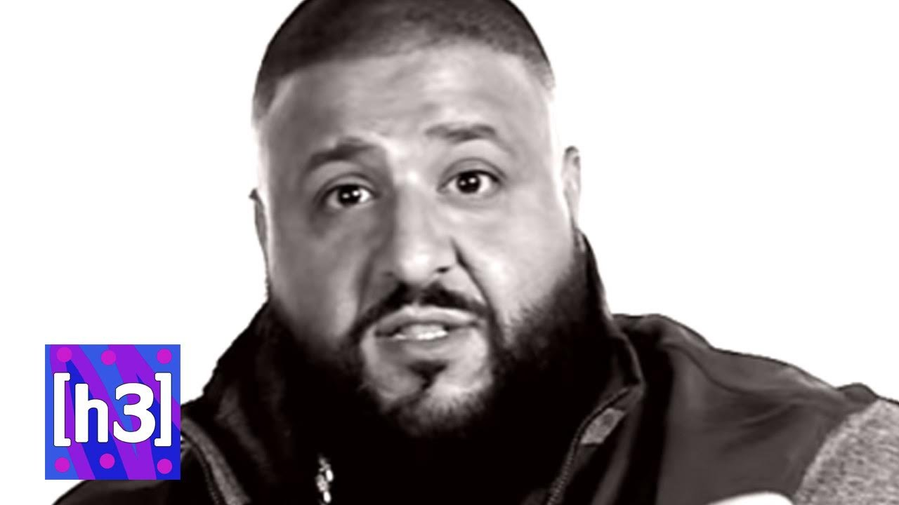 The DJ Khaled Documentary: un mockumentary plein de WTF
