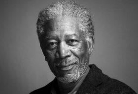 The Story of God: Morgan Freeman explore l'existence de Dieu