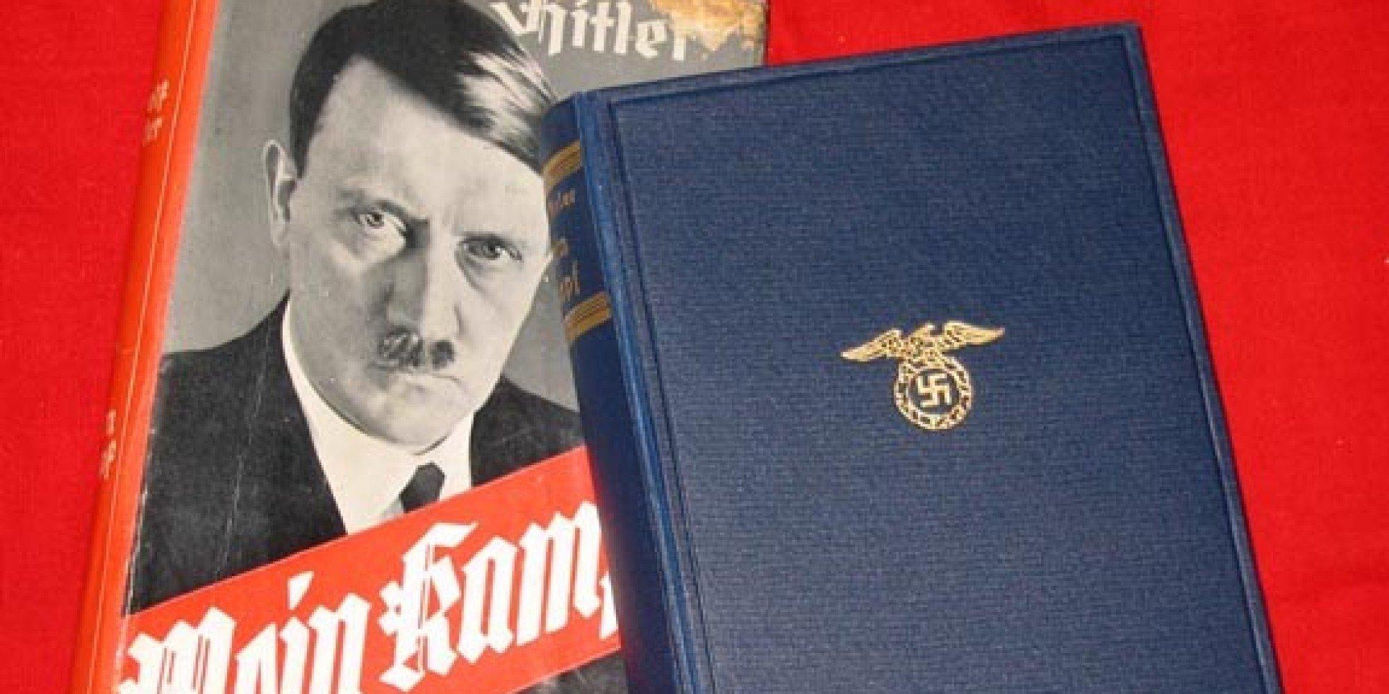 GAUCHEDROITISTAN 11 janvier: Agressions à Cologne, Sit-in en Oregon, Mein Kampf et autres