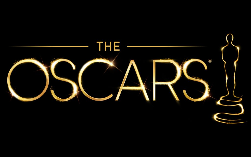 The 88th Annual Academy Awards : les nominations des Oscars 2016 sont tombées!