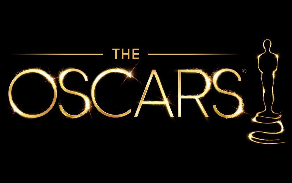 The 88th Annual Academy Awards : les nominations des Oscars 2016 sont tombées!