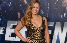 Saturday Night Live: Ronda Rousey et Selena Gomez invitées
