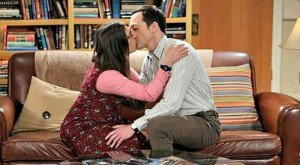 Cotes d'écoute: The Big Bang Theory