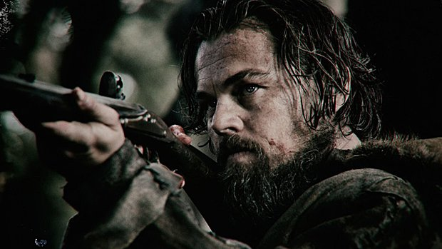 therevenant01