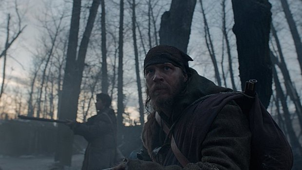 therevenant04